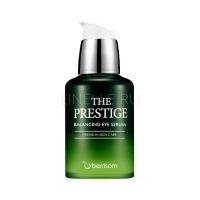 The prestige balancing eye serum [Увлажняющая сыворотка для кожи вокруг глаз]