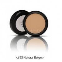 The style perfect concealer (natural beige) [Консилер идеальный]