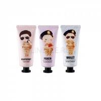 Tino Hand Cream 3set [Крем для рук набор]