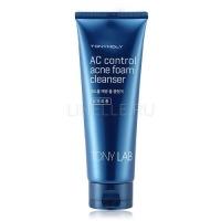 Tony lab ac control acne foam [Пенка для умывания для проблемной кожи]