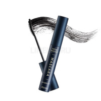 Totalproof mascara (long&curl) [Тушь для ресниц супер-стойкая]