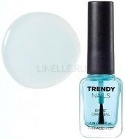Trendy nails 03 top coat [Лак-закрепитель для ногтей ]
