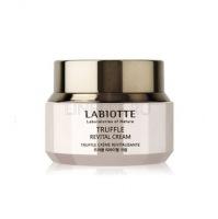 Truffle revital cream [Восстанавливающий крем с экстрактом трюфеля]