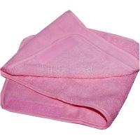 Turban (pink) [Повязка для волос]