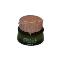 Urban Eco Harakeke Fresh Cream [Крем освежающий с экстрактом новозеландского льна]