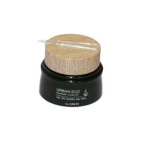 Urban Eco Harakeke Cream EX [Крем питательный с экстрактом новозеландского льна]