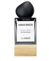 Urban breeze berry yard [Парфюмированная вода]