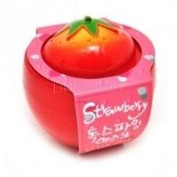 Urban dollkiss new tree pack strawberry all-in-one pore [ Маска для лица от расширенных пор]