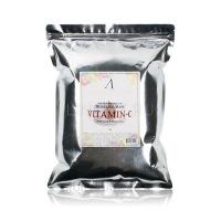 Vitamin-c modeling mask 1000g [Маска альгинатная с витамином С (пакет)]