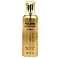 Volume capsule essence [Эссенция для лица омолаживающая]