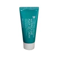 Water volume aqua gel cream tube [Крем-гель суперувлажняющий]