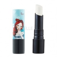Wave tina tint lip essence balm pure shine [Бальзам для губ]