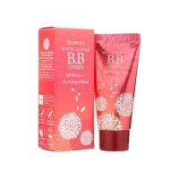 White flower bb cream spf35 pa+++ 30g #21 [Крем ББ 21 тон]