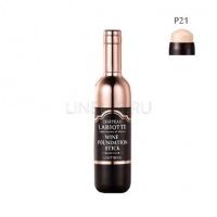 Wine foundation stick p21 [Тональная основа-стик ]