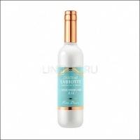 Wine perfume bar fine free pear [Духи-стик сухие ]