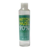 Witchhazel 90% toner [Тоник Гамамелис]