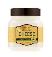 Wonder cheese firming cream [Крем для лица укрепляющий]