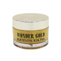 Wonder gold rejuvenating mask pack [Маска для лица омолаживающая с золотом]