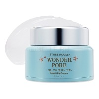 Wonder pore balancing cream [Крем матирующий для сужения пор]