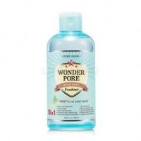 Wonder pore freshner ad [Тоник для проблемной кожи]