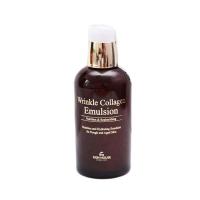 Wrinkle collagen emulsion [Анти-возрастная эмульсия с коллегоном]