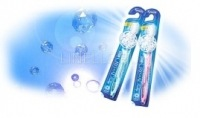Xyldent white crystal feeling toothbrush [Зубная щетка]