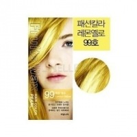fruits wax pearl hair color #99 [Краска для волос на фруктовой основе]