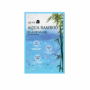 /components/com_virtuemart/shop_image/product/resized/Aqua_bamboo_blac_58b97040e814d_200x200.png