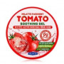 /components/com_virtuemart/shop_image/product/resized/Fashiony_tomato__59369b4d42079_200x200.jpg