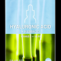 /components/com_virtuemart/shop_image/product/resized/Hyaluronic_acid__56b08024a6187_200x200.png