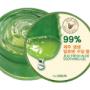 /components/com_virtuemart/shop_image/product/resized/Jeju_fresh_aloe__57162239ee408_200x200.png